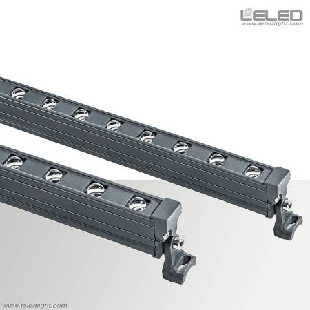 LED wall washer lights 20w smd leds 24v in China
