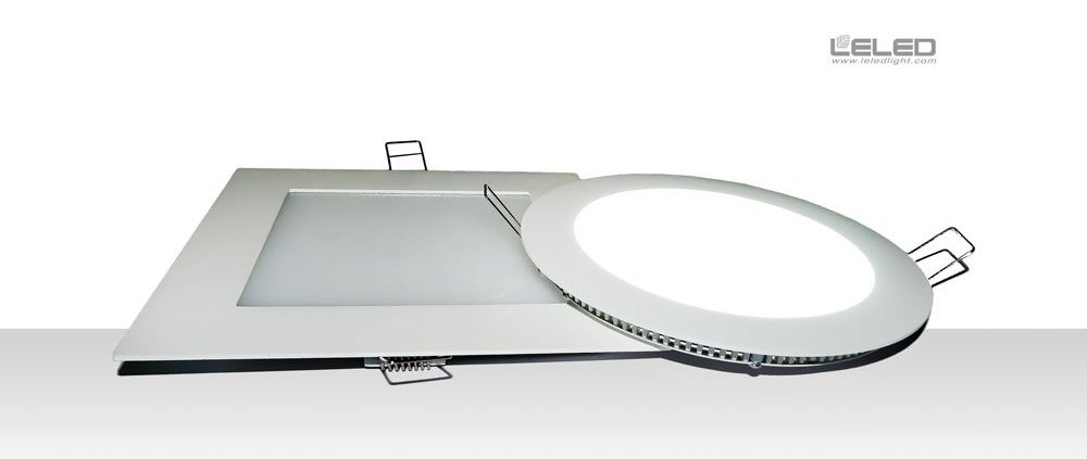 led flat panel lighting manufacturers china wholesalers