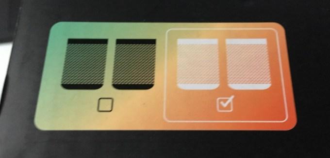 Sonos 2 Play:1s