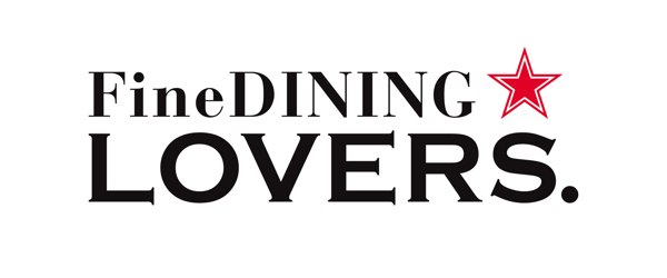 """Képtalálat a következőre: """"FineDiningLovers logo"""""""