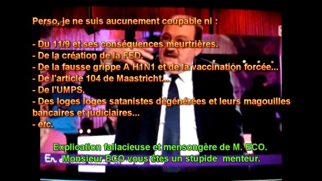 Actus du 30 mars 2011 et Conferences – LLP