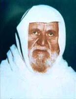Cheikh Al-Albânî sur le DANGER des francs-maçons