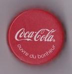 Coca_Bonheur