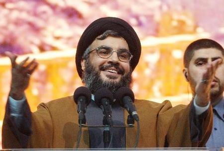 Hassan Nasrallah : « Il n'y a pas de terrorisme islamique »