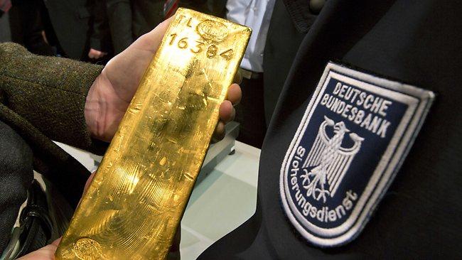 gold-reserves-bundesbank