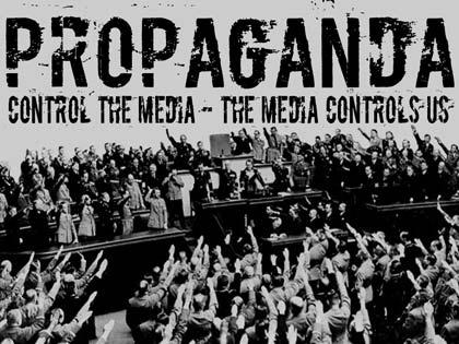 Propagandastaffel