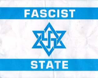 Le sionisme, un sujet médiatique tabou et censuré !