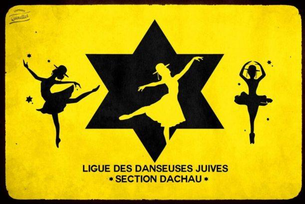 ldj_danseuses_llp