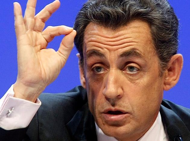 Procès Sarkozy : une affaire politico-judiciaire à la française