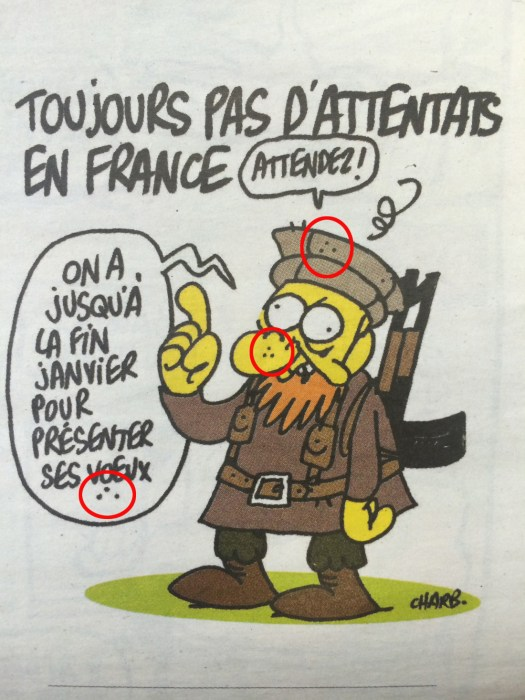 Charb-dernier-Dessin-Triangle