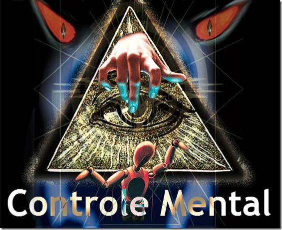 Pourquoi l'industrie «MK-Monarch» se dévoile par du symbolisme occulte ?