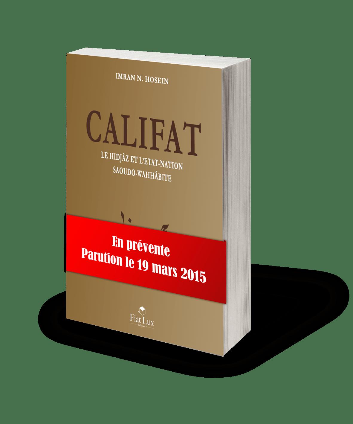 Califat-Couve-Bandeau-3D