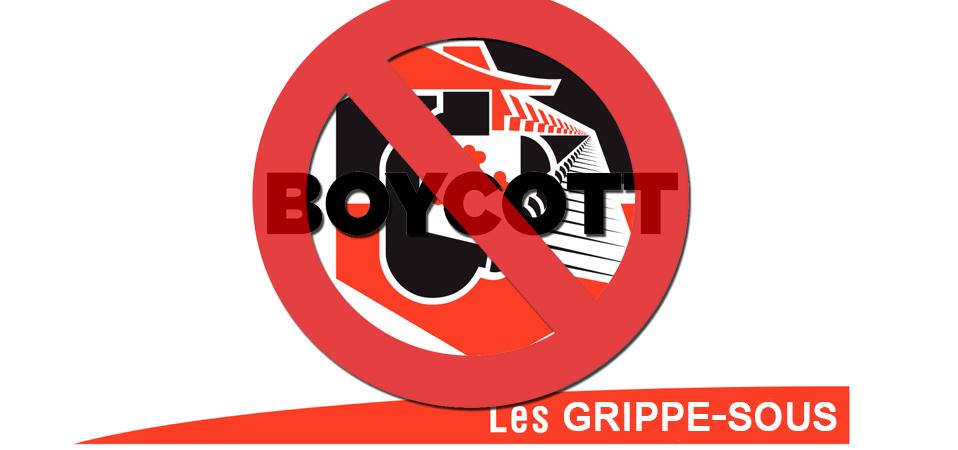 boycott-the-boycott-2