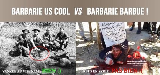 Barbarie-US-Barbue