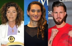 sportifs-florence-arthaud-camille-muffat-alexis-vastine-decedes-crash-helicoptere-tournage-jeu-tf1-dropped-9-mars-argentine