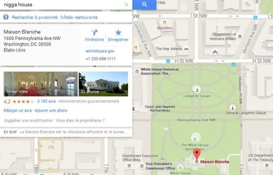 google-maps-realisee-20052012-12h05