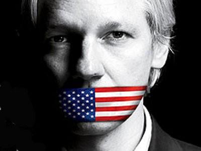 WikiLeaks : les trois derniers présidents français et certains de leurs collaborateurs espionnés.