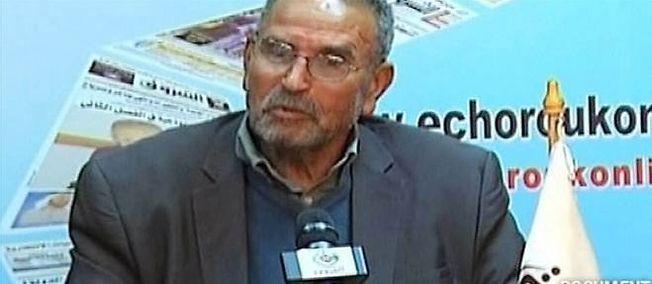 La DGSE aurait acheté le silence du père de Mohamed Merah