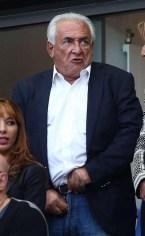 dsk_Dominique-Strauss-Kahn-au-Stade-de-France-le-30-mai-2015_exact1024x768_p