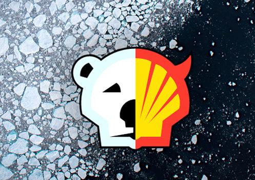 Shell supprime 6500 emplois face à la faiblesse persistante des cours du pétrole