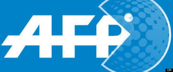 Fausse noyade à Dubaï : une méprise de l'AFP engloutit la presse européenne