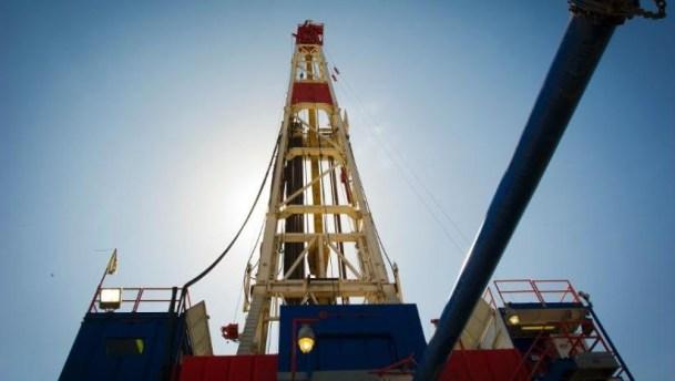 petrole-mondial