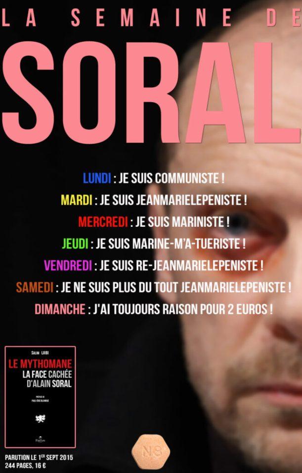 Semaine-Alain-Grosal