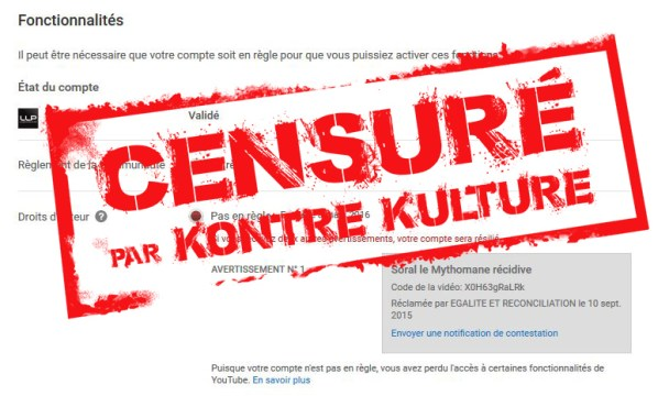 censure-alain-soral-youtube-llp-3