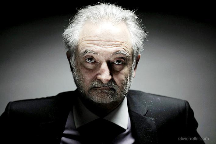 Pour Jacques Attali, le cinéma est une arme de subversion idéologique