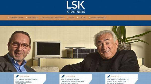 dsk-lsk-fraude