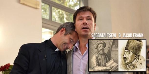 vatican-sabbatai-lgbt-2
