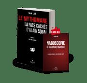 mythomane-naboscopie