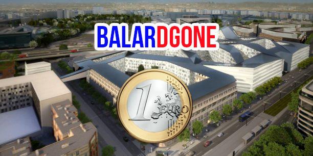 projet-du-futur-ministere-de-la-defense-hexagone-balard-ou-pentagone-francais-a-paris