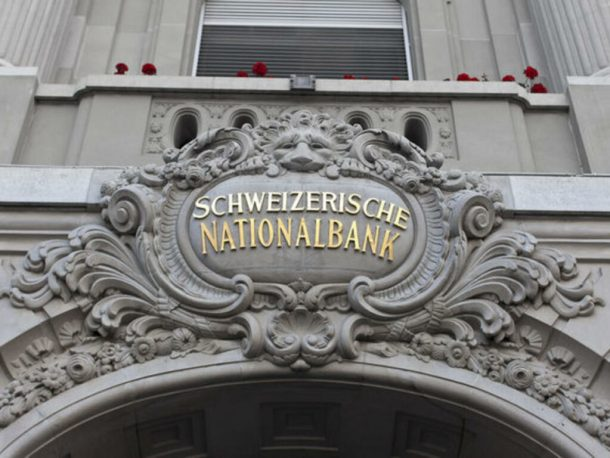 BNS-Suisse