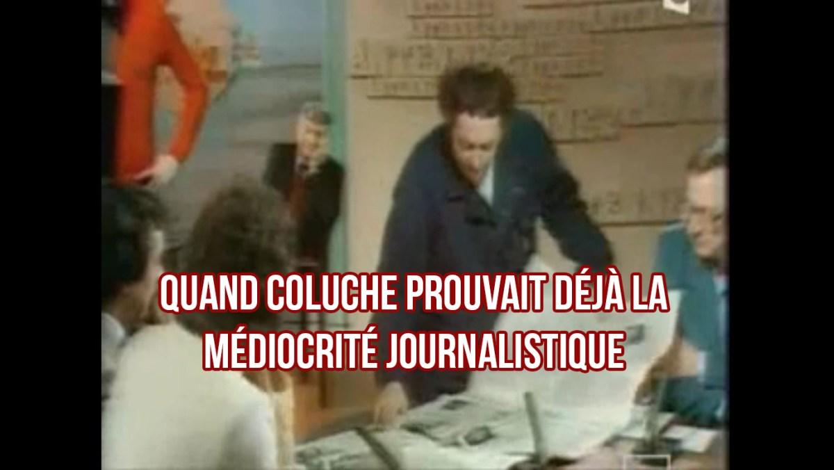 """Résultat de recherche d'images pour """"coluche police"""""""
