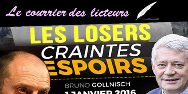 Les-Losers-Courrier-Licteurs