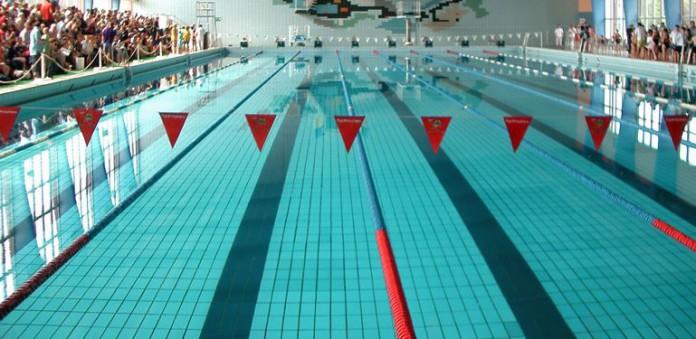 Agression à la piscine de Coxyde : en réalité le migrant voulait aider la petite fille