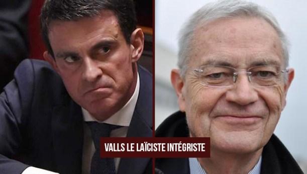 valls-et-lobservatoire-de-la-laicite-web-tete-021631054015_660x374p