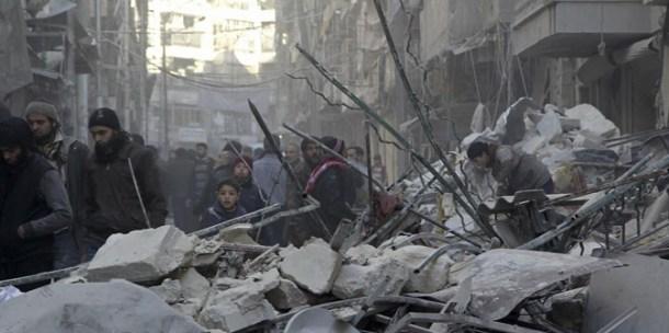 Bataille-Alep-Syrie-Dortiguier-2