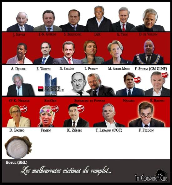 Conspiracy-Club-Complot-LLP