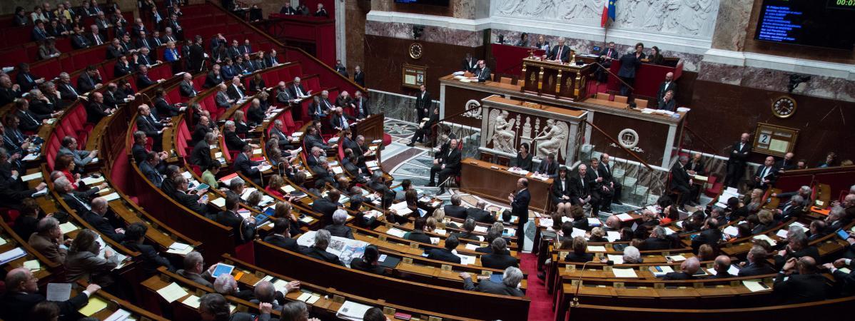 Indemnités des élus : une association dénonce les «suppléments illégaux» versés aux «hauts parlementaires»