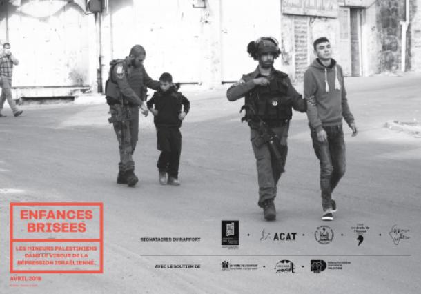 rapport_enfances_brisees_palestine