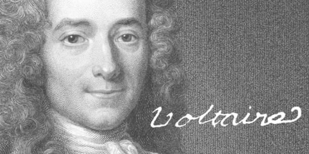 Voltaire-Dortiguier-LLP-1