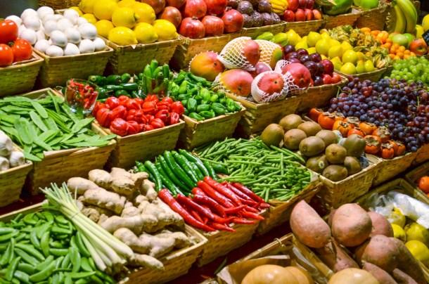 appareil-testeur-pesticides-fruits-legumes-invention-simon-bernard-scan-eat-25