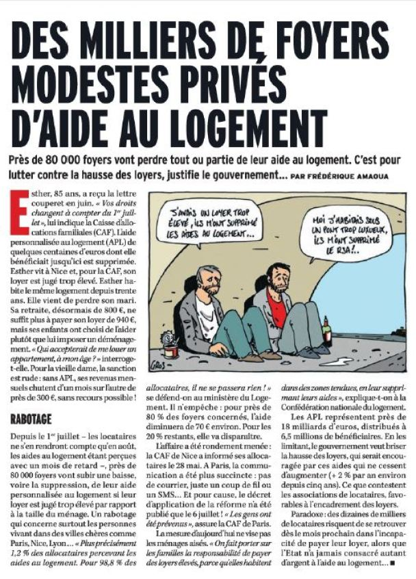 CAF-loyer-aide-logement-PS