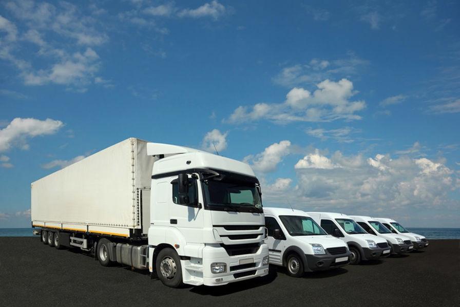 2,93 milliards d'euros, la sanction record infligée par Bruxelles aux constructeurs de camions