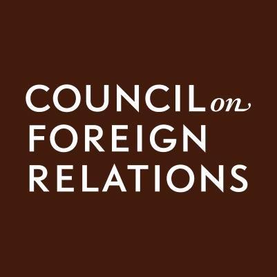 Think tanks et ONG : des instruments du Nouvel Ordre Mondial