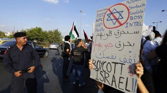 free_palestine4
