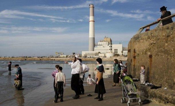 israel-juifs-burkini-plage