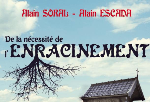 enracinement_2-75d94